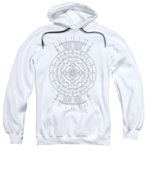 Mother Sweatshirt