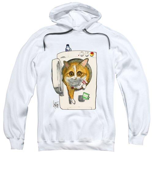 Murchie 3250 Sweatshirt