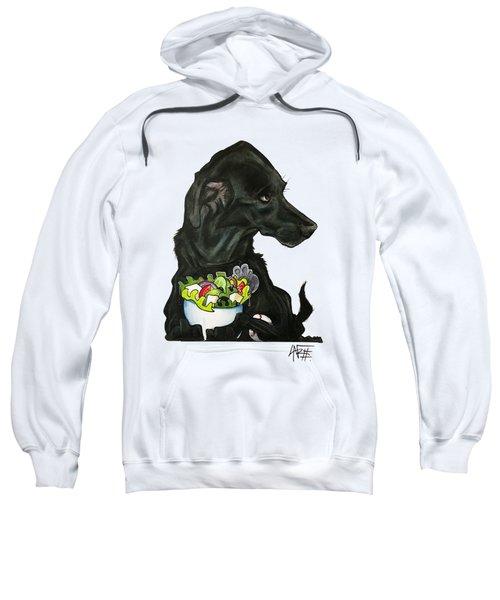 Murcko 3294 Sweatshirt