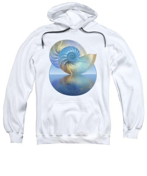 Mystical Reflections Sweatshirt