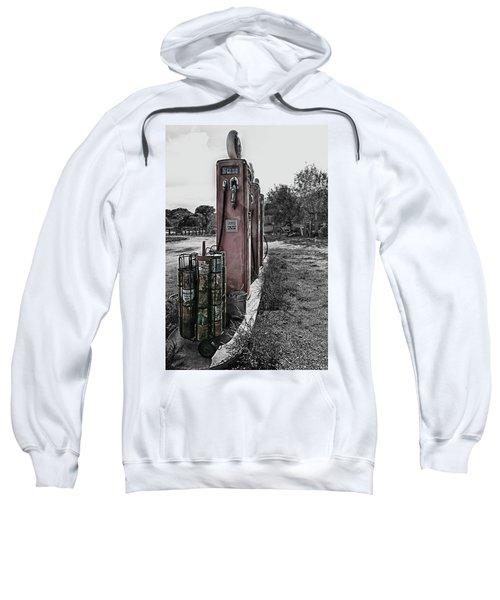 N-tane Sweatshirt