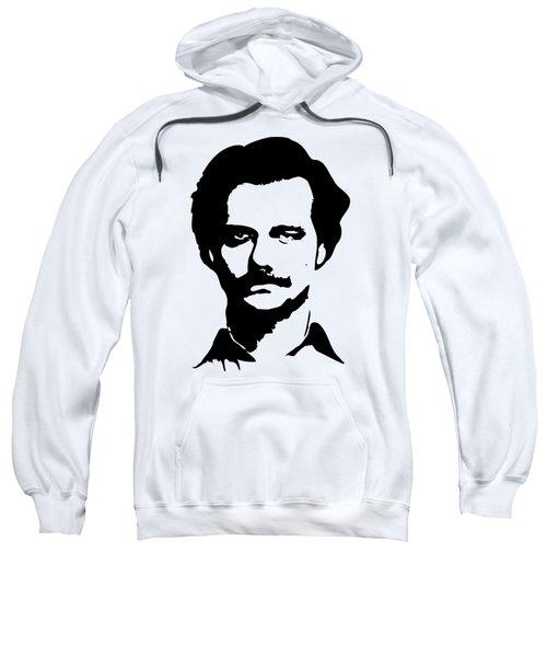 Narcotraficante Sweatshirt