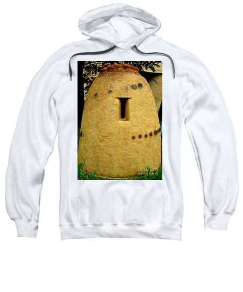 National Museum Of The American Indian 4 Sweatshirt