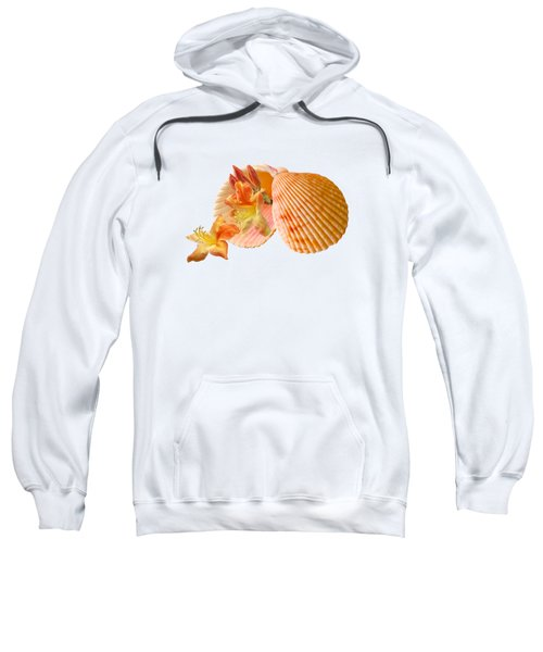 Nature's Sunshine Gems Sweatshirt