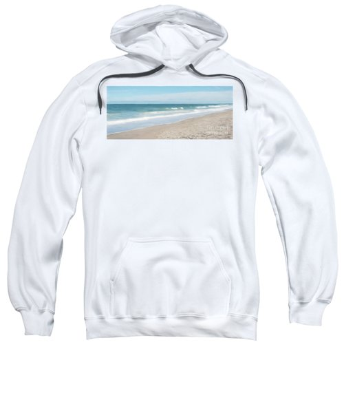 Nauset Beach Sweatshirt