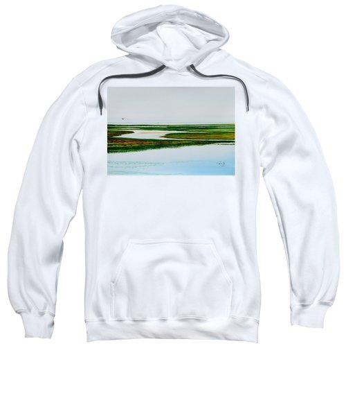 Nauset Osprey Sweatshirt