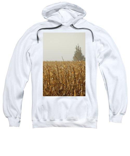 Neighborhood Pines Sweatshirt