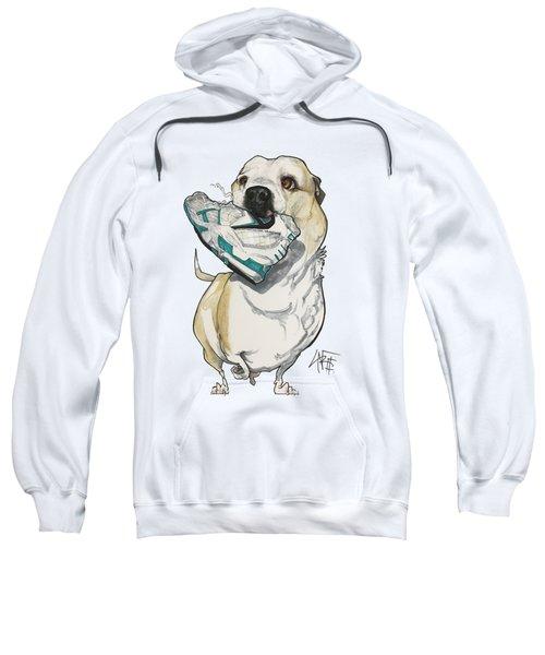 Nelson 3226 Sweatshirt