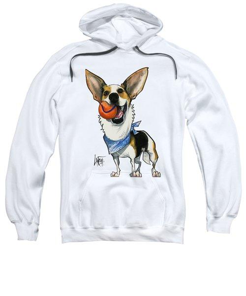 Nelson 3337 Sweatshirt