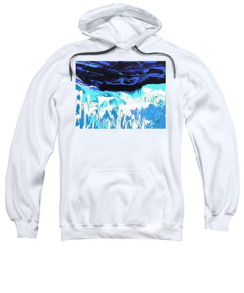 Niagara Sweatshirt