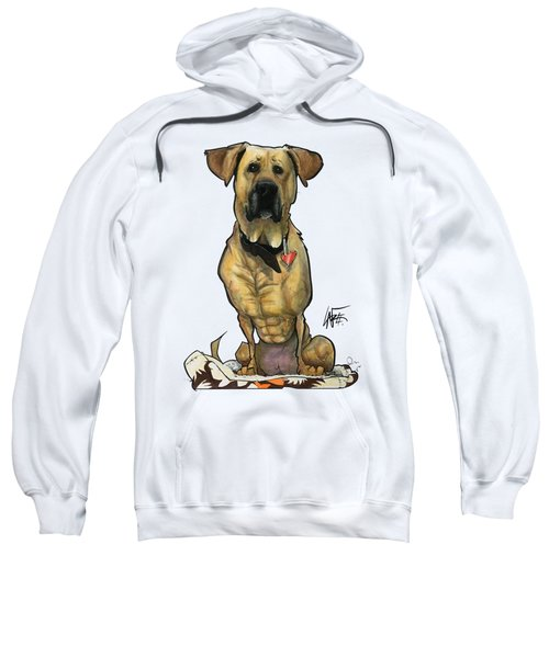 Norris 3918 Sweatshirt