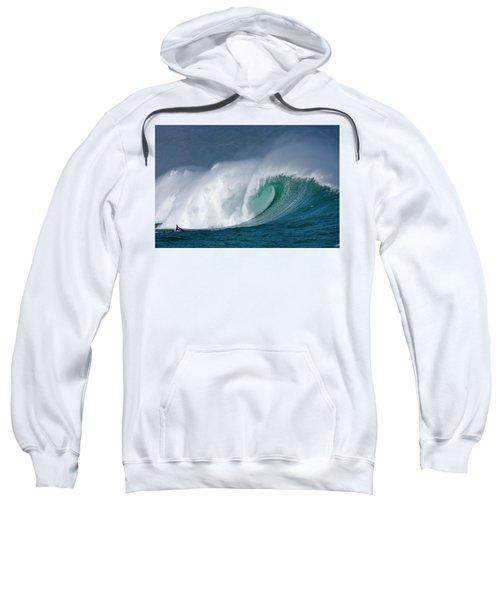Hawaii Five-0 Sweatshirt