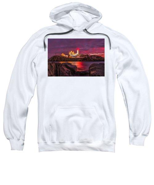 Nubble-rific Sweatshirt
