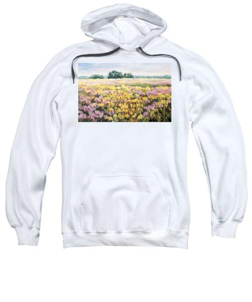 Nygren Wetlands Sweatshirt