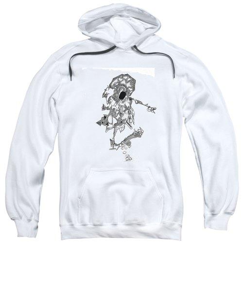 Oberon Sweatshirt