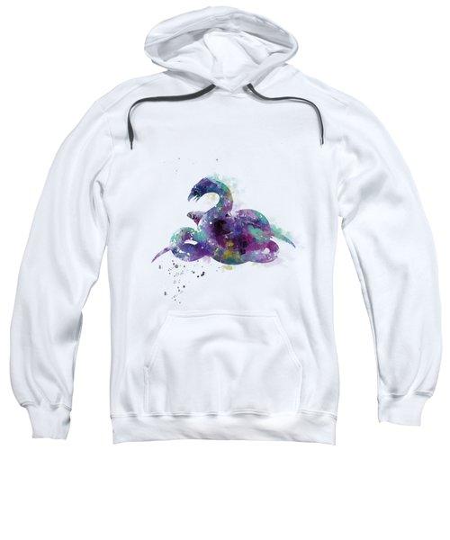 Occamy Sweatshirt