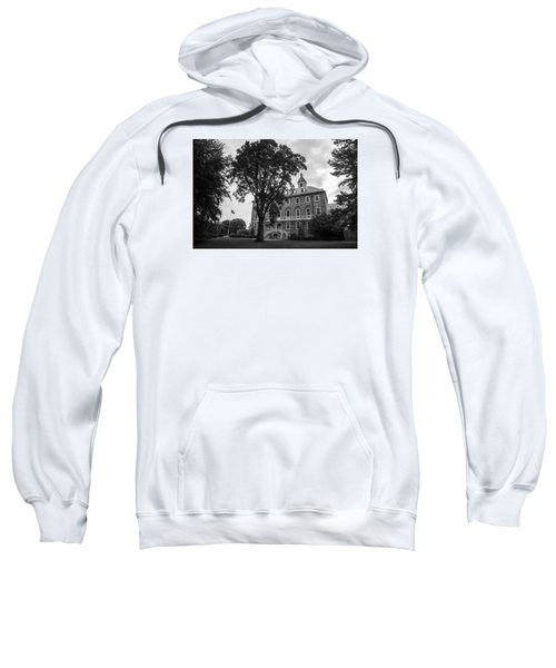 Old Main Penn State Sweatshirt