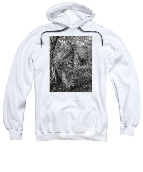 Old Mill Sweatshirt