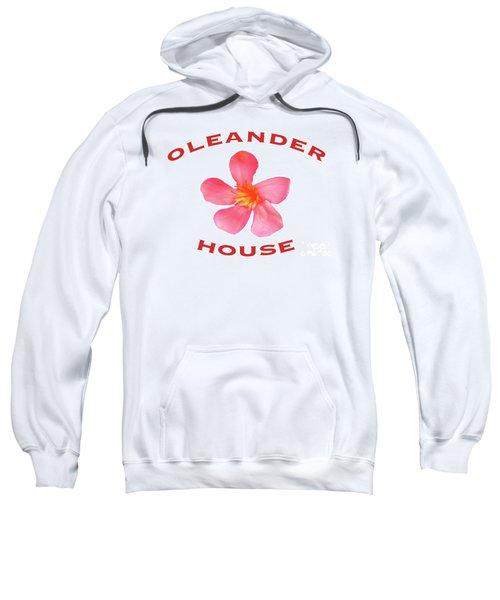 Oleander House Sweatshirt
