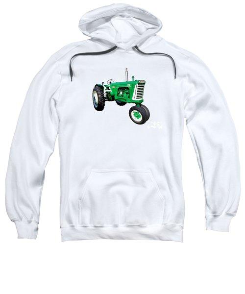 Oliver 770 Sweatshirt