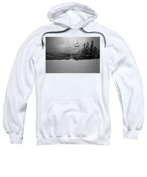 Once Sweatshirt