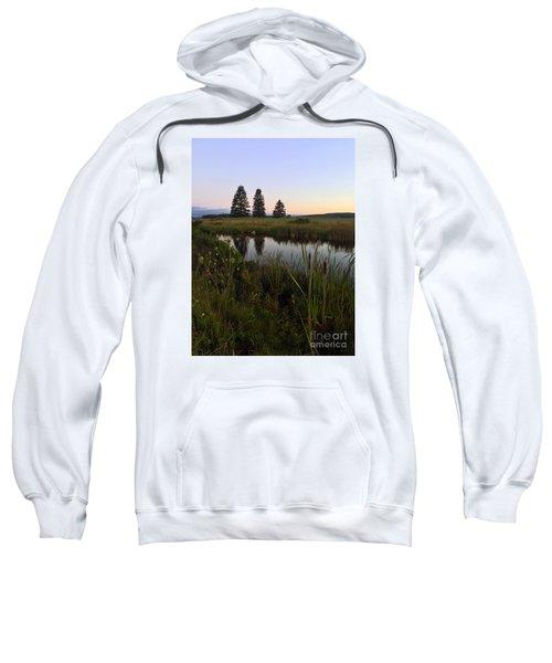 Once Upon A Time... Sweatshirt