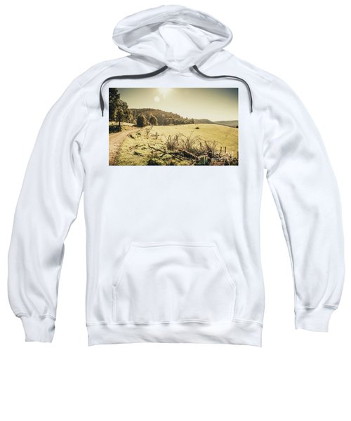 Outback Bound Sweatshirt
