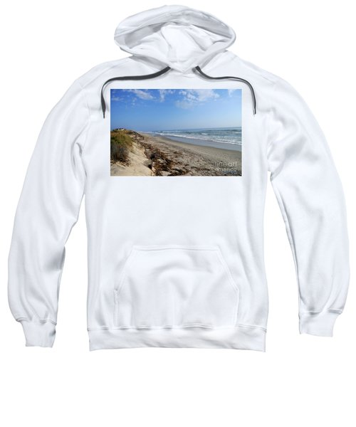 Outer Banks Morning Sweatshirt