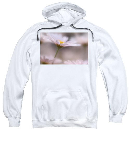 Over The Top Sweatshirt