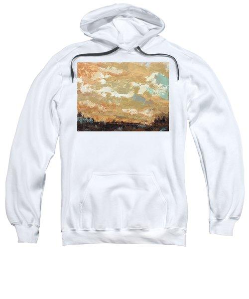 Overwhelming Goodness Sweatshirt
