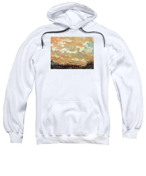 Overwhelming Goodness Sweatshirt