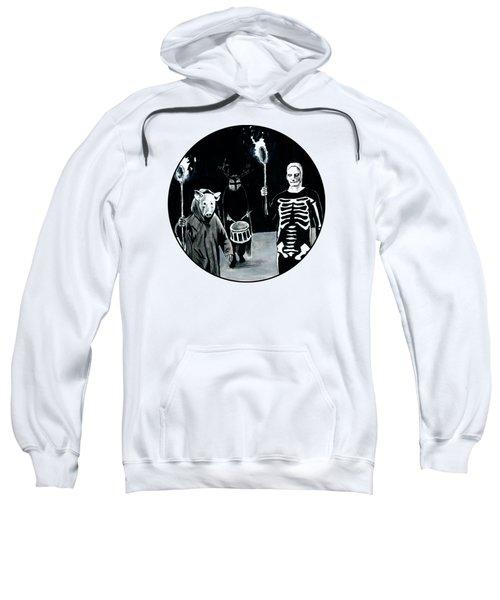 Pagans Do It Better Sweatshirt