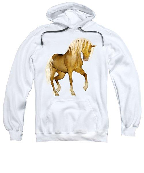 Palomino Sweatshirt