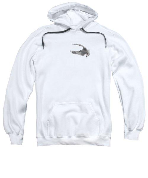 Peace Dove Sweatshirt by Cco