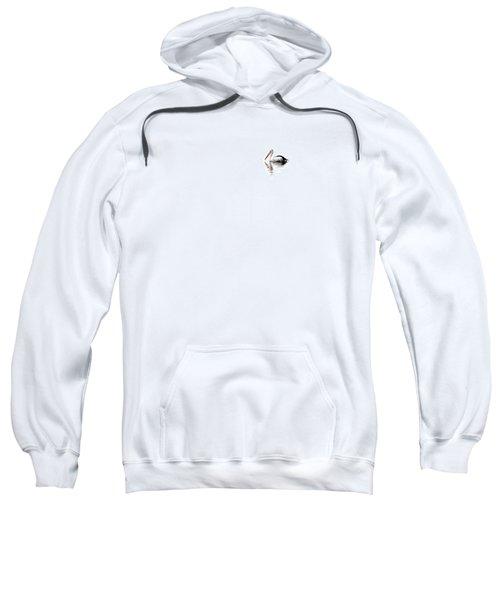 Pelican Adrift Sweatshirt