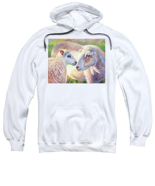 Perfect Love Sweatshirt