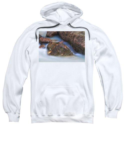 Perpetual Motion Sweatshirt
