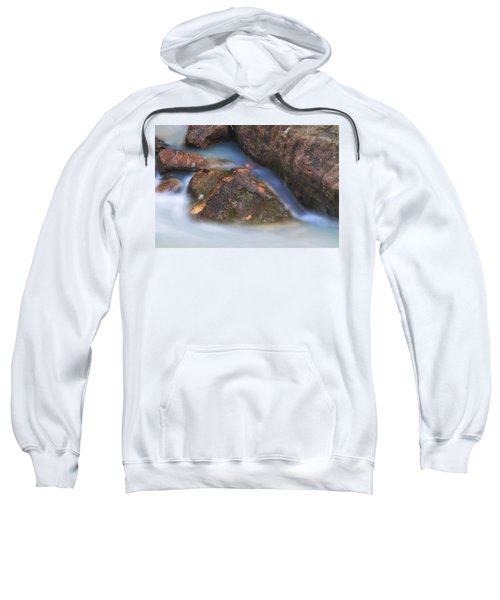 Perpetual Motion Sweatshirt