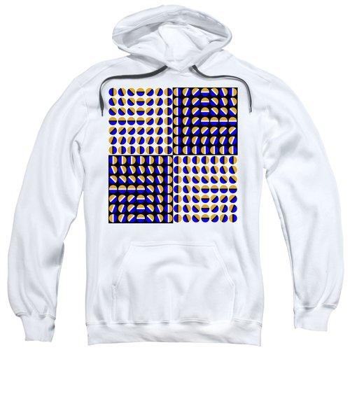 Phases Sweatshirt