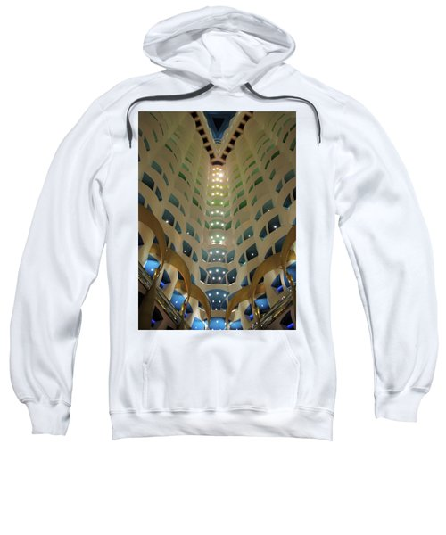 Pick Your Floor/color Sweatshirt