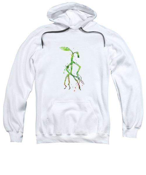 Pickett Bowtruckle Sweatshirt