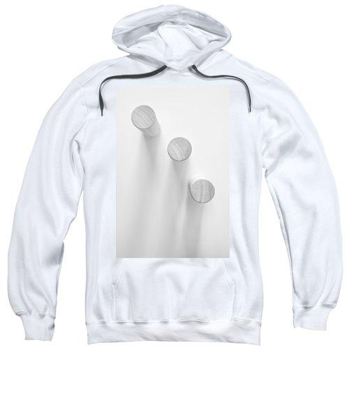 Pillars Sweatshirt