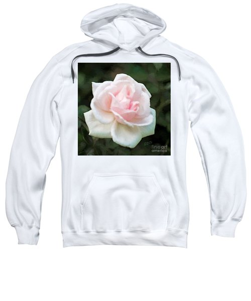 Pink Perfection Sweatshirt