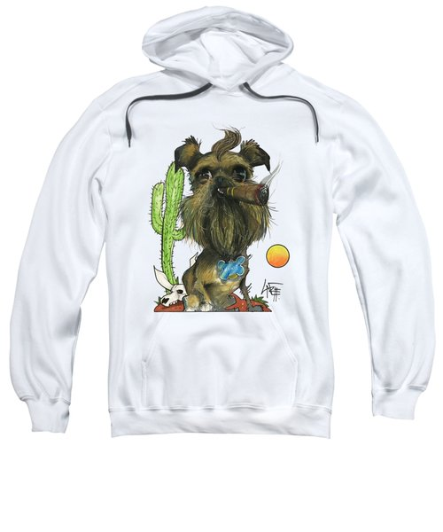 Pirkle 7-1479 Sweatshirt