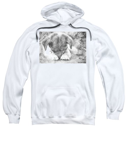 Played Out Sweatshirt