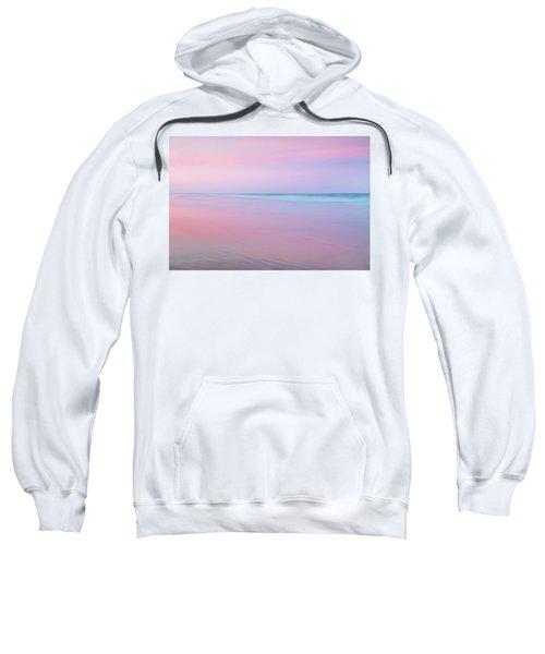 Pleasant Horizons Sweatshirt
