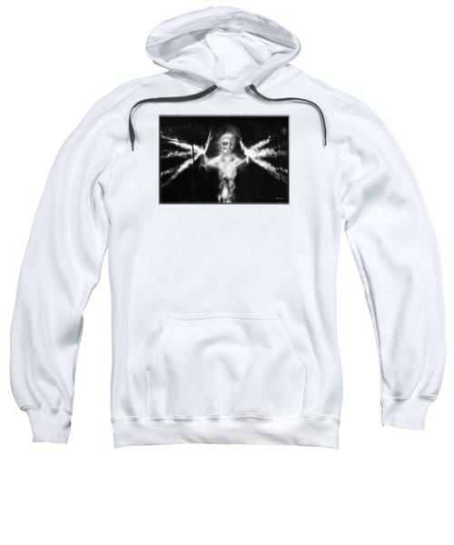 Poltergeist Sweatshirt