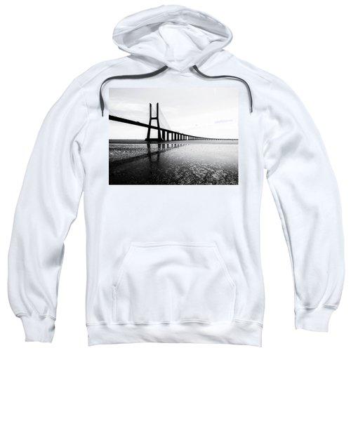 Ponte Vasco Da Gama Sweatshirt
