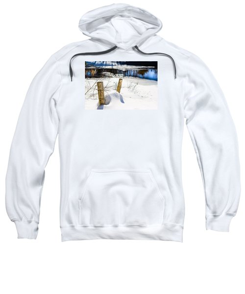 Posts In Winter Sweatshirt