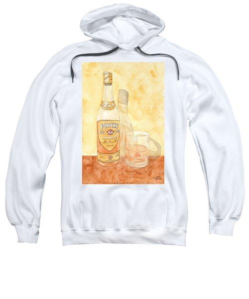 Powers Irish Whiskey Sweatshirt